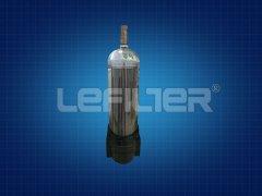 SL-400水滤器总成