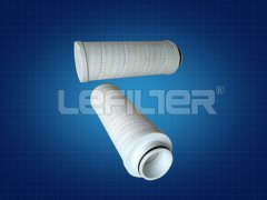 主泵出口冲洗滤芯DP1A601EA01V/-F
