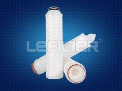 PALL替代滤芯LPPL-PP-3-30-DOE滤芯