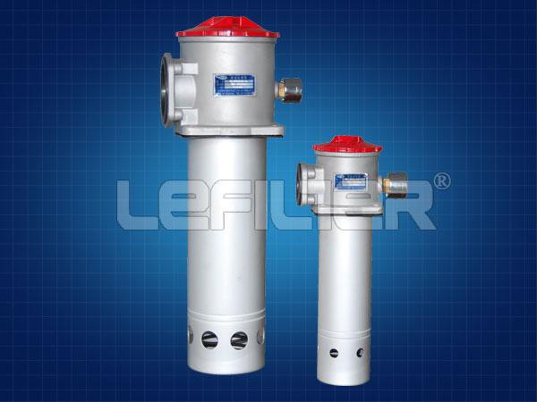 吸油滤油器 TF-400X100F-C