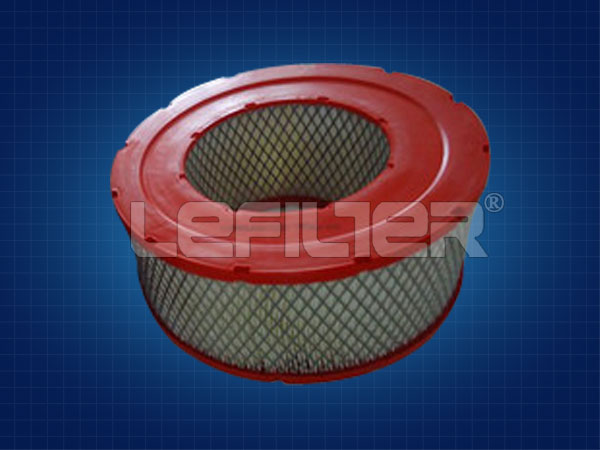 39708466空气滤芯产品