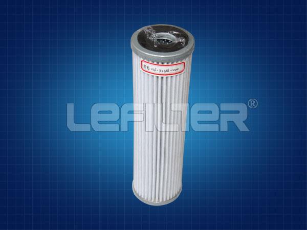 约克026-32386-000制冷滤芯