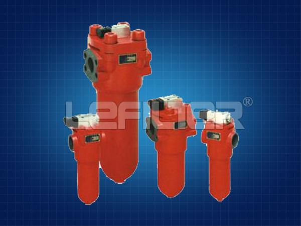 压力管路过滤器PLF-C30×20P