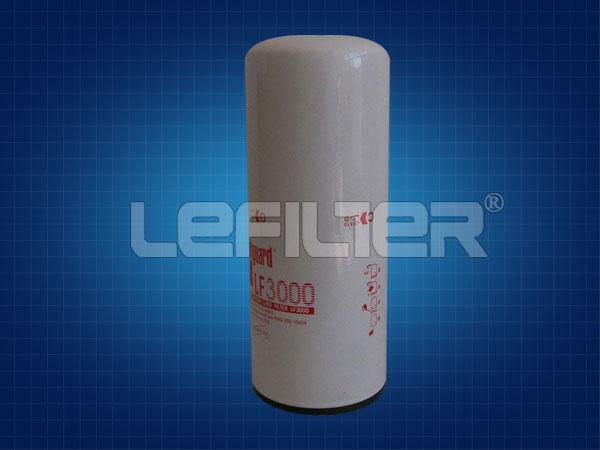 HF7520弗列加液压滤芯