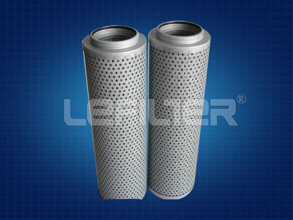 TZX2-40*3 黎明液压油滤芯