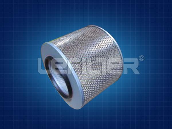 曼液压油滤芯C331015