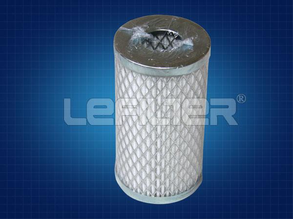 比泽尔制冷滤芯362015-01