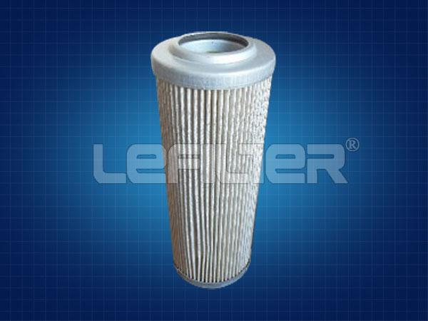 约克制冷滤芯026-32386-000