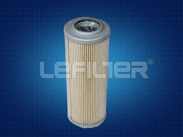 约克油过滤器026-32831-000(铜网)
