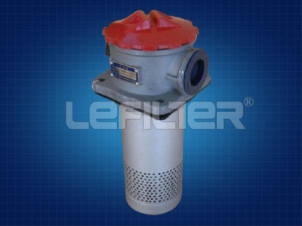 RFA-800×※L-Y/C回油过滤器