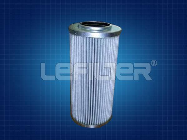 AS08001雅歌液压油滤芯