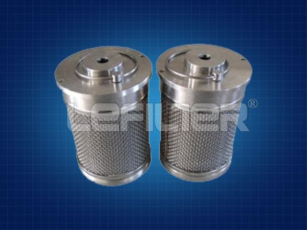 HP06DHL412MB液压系统造纸油滤