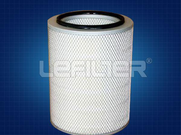 英格索兰空气滤芯54672530