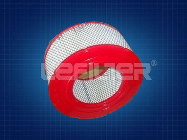 英格索兰螺杆式空压机滤芯