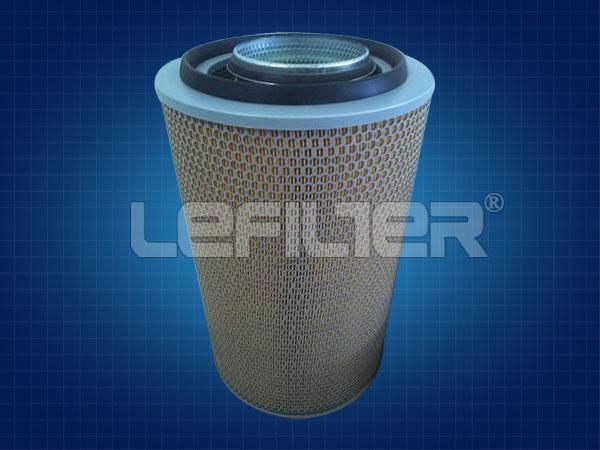 35123520英格索兰滤芯 空压机滤芯