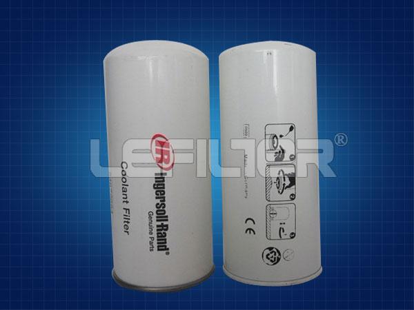 英格索兰机油滤芯39911615