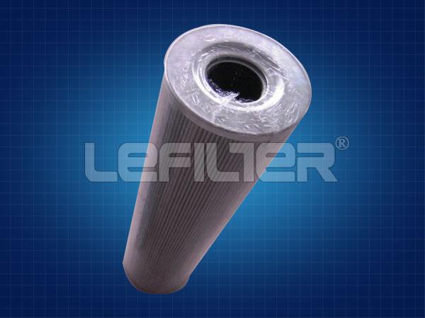 双筒过滤器滤芯SGF-H160*20F