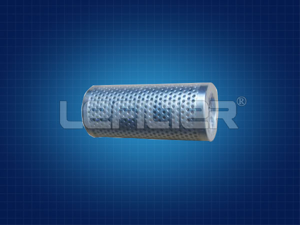 电厂滤芯PLFX-30*10