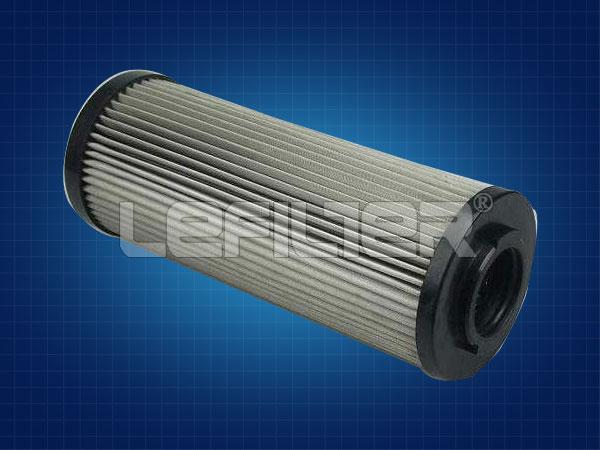 替代翡翠滤芯MF1002P10NDP01