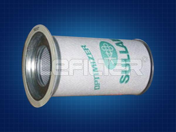 寿力油气分离器芯250034-124/130