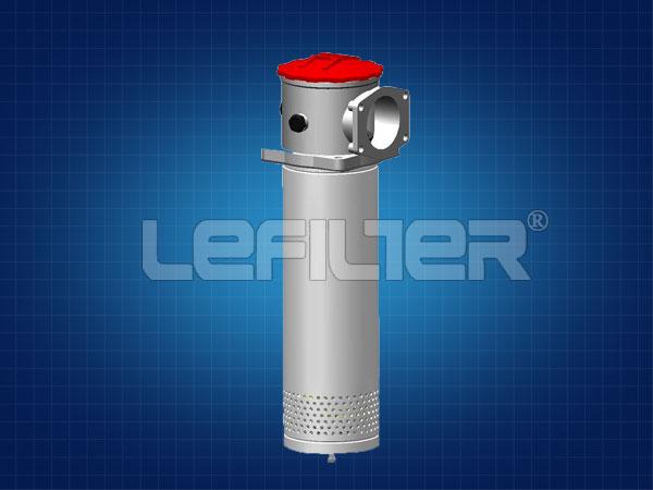 回油过滤器RFA-40*20
