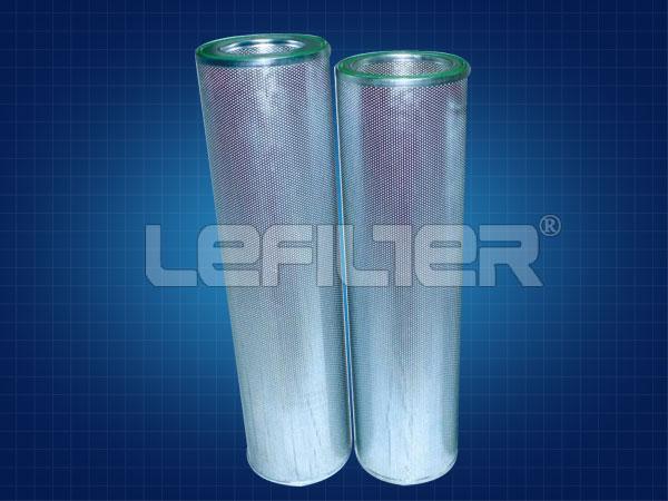 油分滤芯LX-600