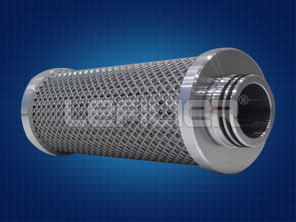 LH0160D020BN3HC黎明液压油滤芯