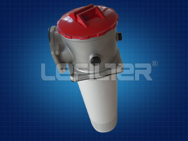TF-1300*100F黎明过滤器滤芯