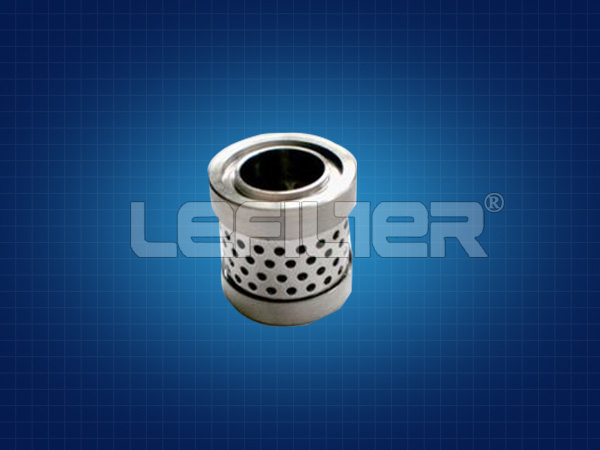 煤矿空气滤芯HA0107-010