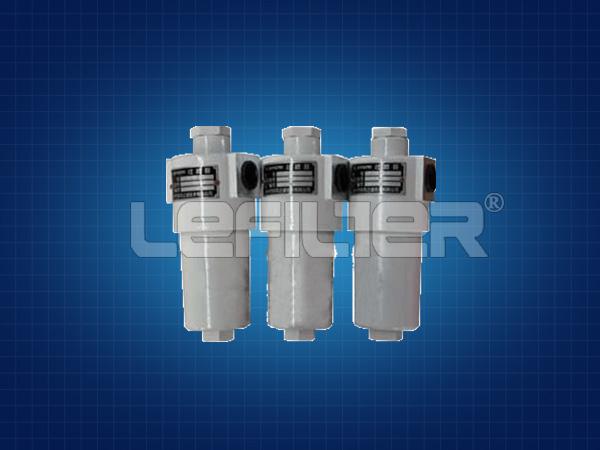 CJS-4型磁性管路过滤器