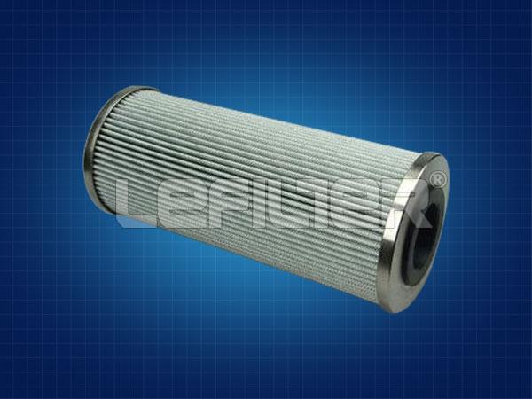 替代翡翠滤芯 HP0502A06ANP01