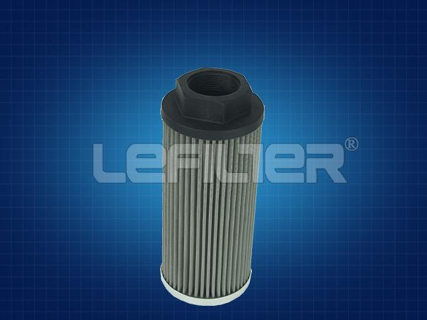 HQ25.300.13Z哈汽循环泵入口滤芯