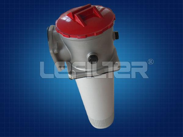 RFA-63×10L直回式回油过滤器1