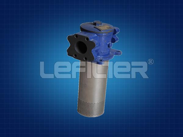 高压过滤器HH9661S24KNTWR24DC