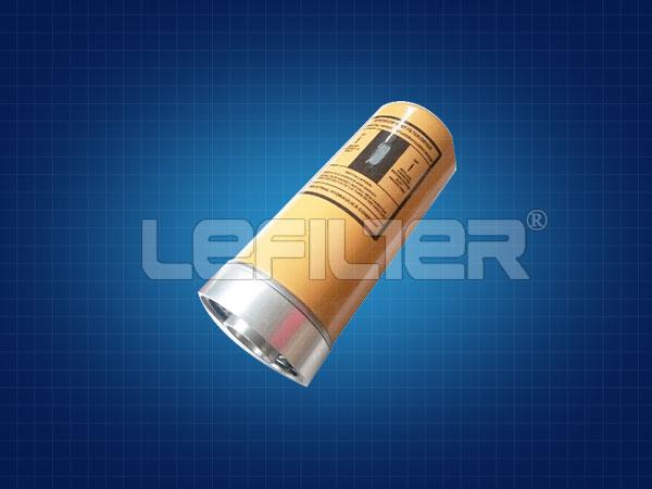 空气滤清器 HQ-GLQL.001 CH02A.330Z-3