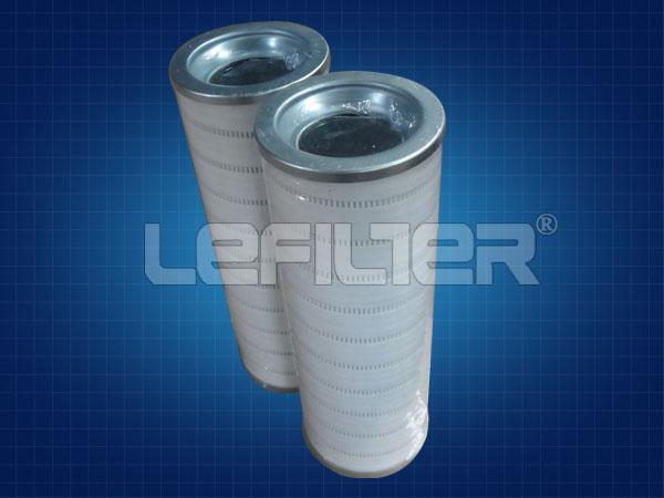 替代0160D025W/HC润滑油滤芯