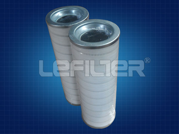 替代0160D025W/HC金属网滤芯