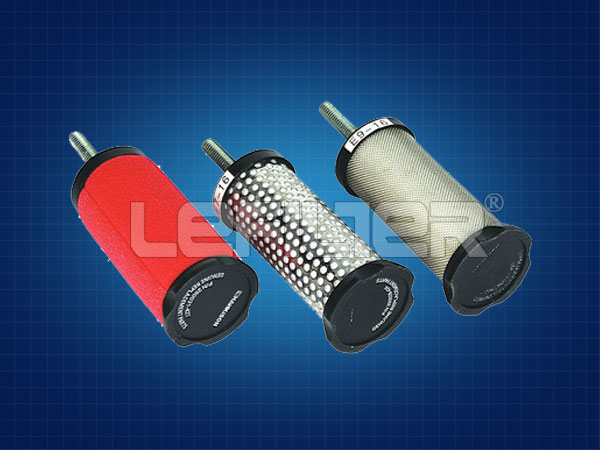 压缩空气精密过滤器E9-24除尘