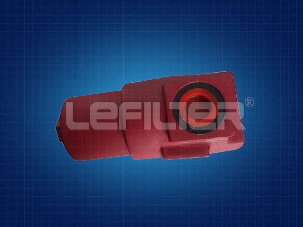 DFFBN/HC60TF10C1.X/-24V贺德克过滤器