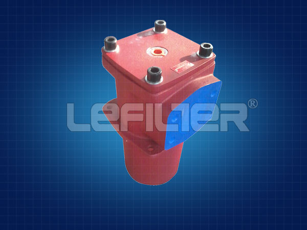 RFBN/HC240DE10D1X/-L24贺德克回油过滤器