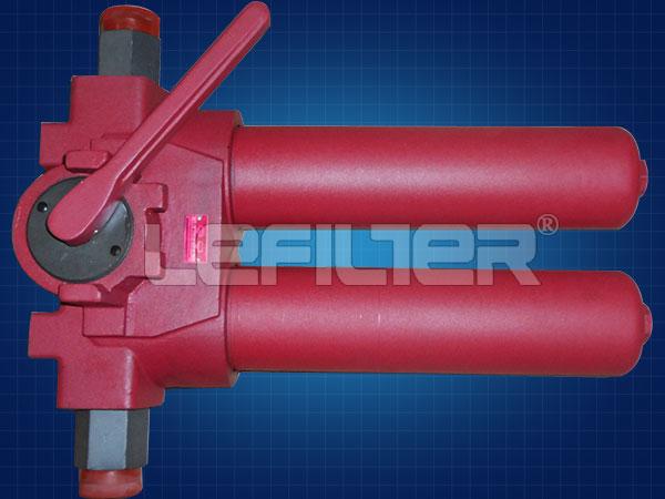 RFBN/HC110DC10D1X/-L24贺德克回油过滤器