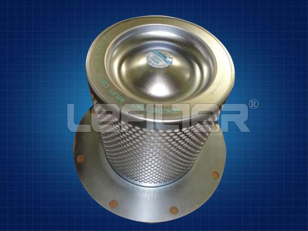 空压机油气分离滤芯替代4930153131