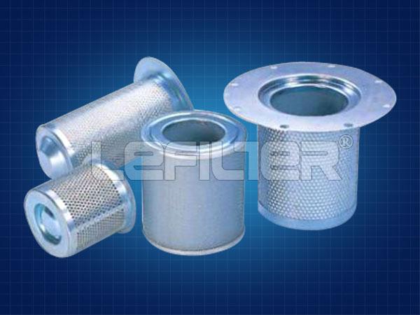 替代空压机油气分离滤芯4930153101