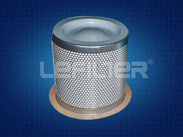替代空压机油气分离滤芯4930553101