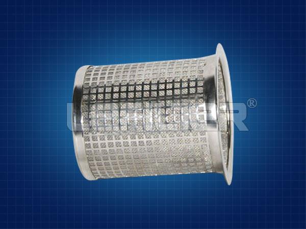 替代空压机油气分离滤芯4930653181
