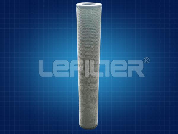 PCHG-372天然气滤芯