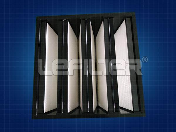 高效板框滤