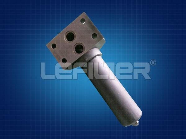 高压过滤器YPM-1100厂家
