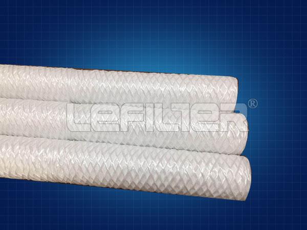 定子冷却水滤芯WFF-125-1