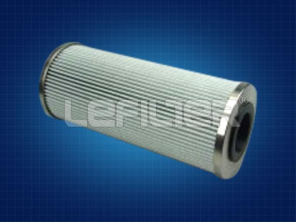顶轴油EPE1.0005AS液压油滤芯